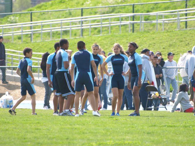 pacific-united-2009 (6)