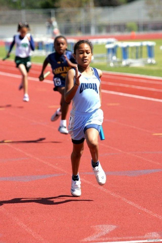 track-season-2006 (101)