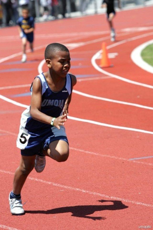 track-season-2006 (104)