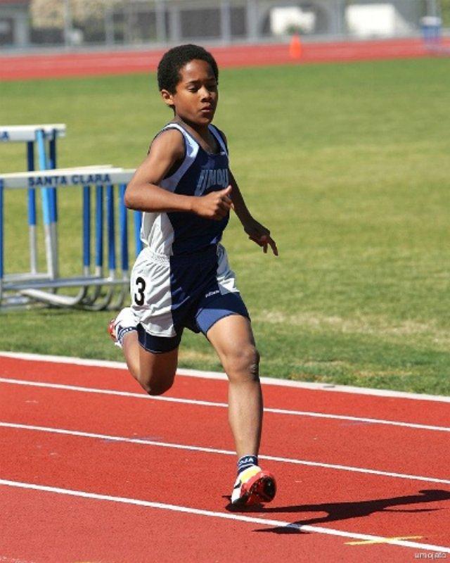 track-season-2006 (105)