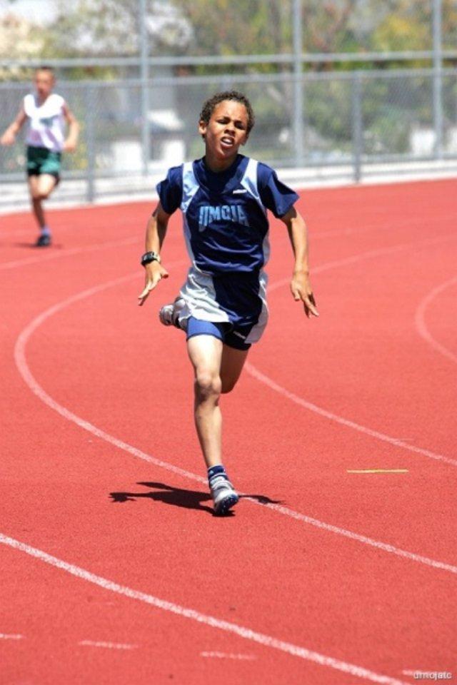 track-season-2006 (108)