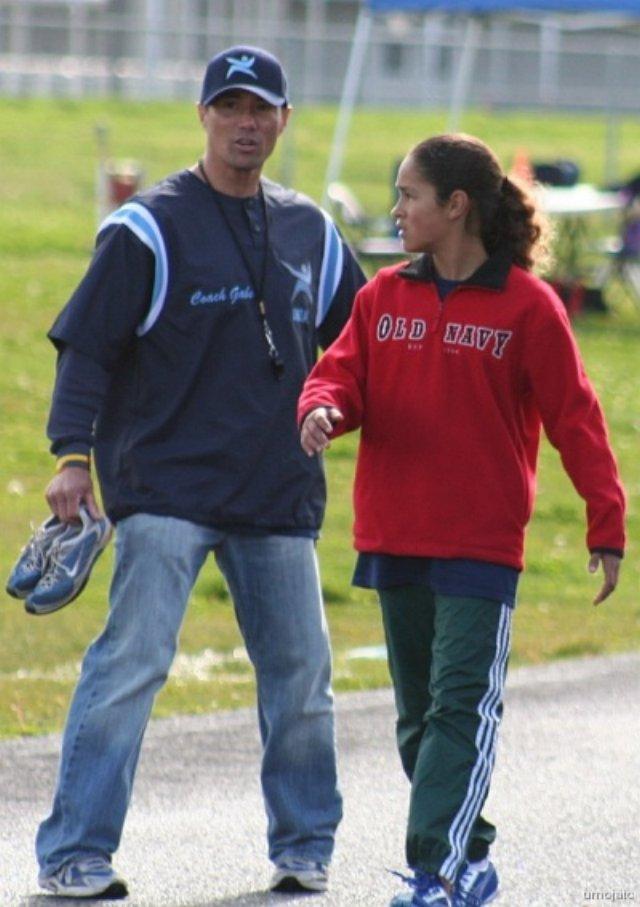 track-season-2006 (110)