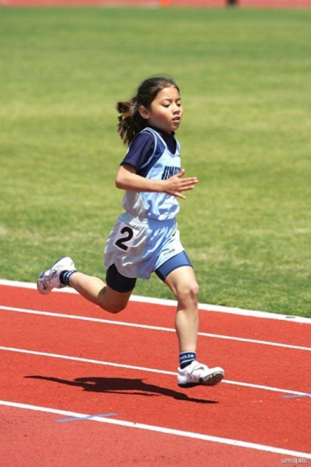 track-season-2006 (124)