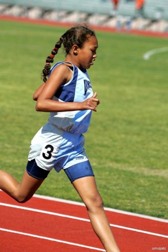track-season-2006 (128)