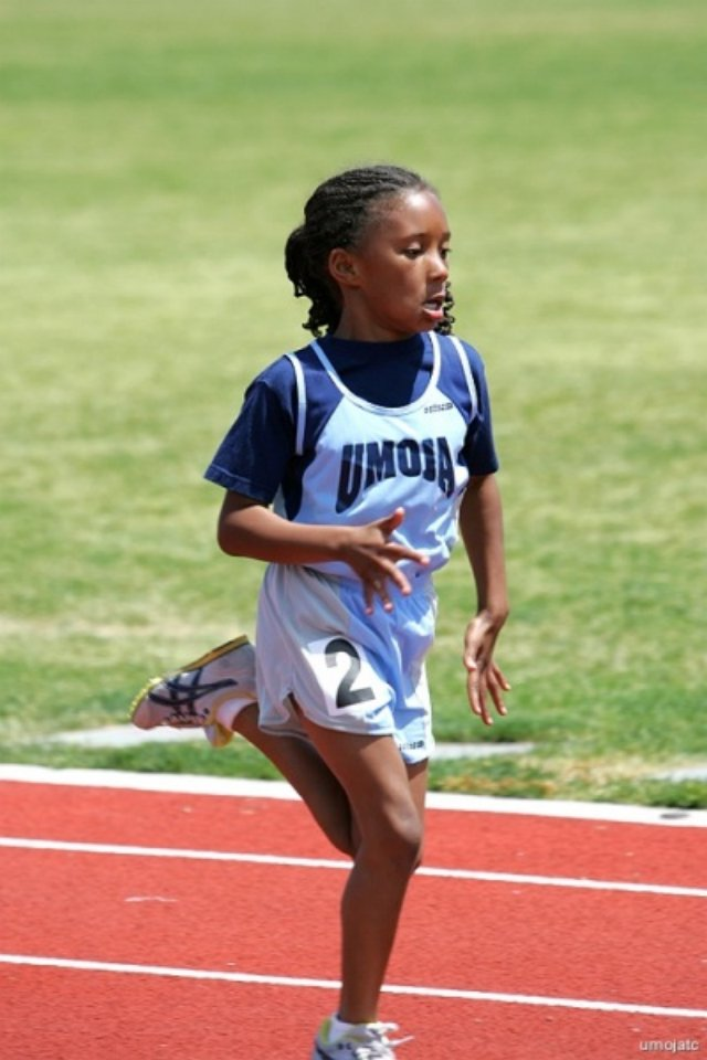 track-season-2006 (134)