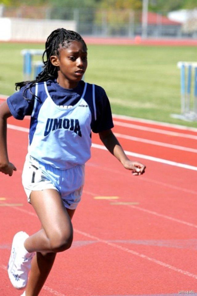 track-season-2006 (136)