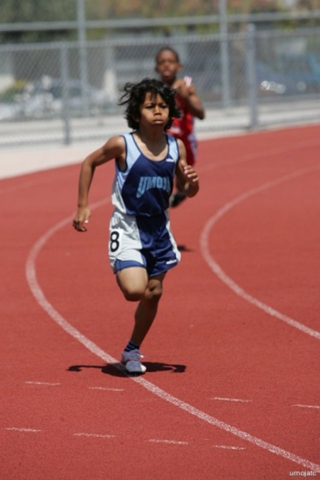 track-season-2006 (2)