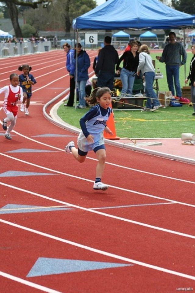 track-season-2006 (23)