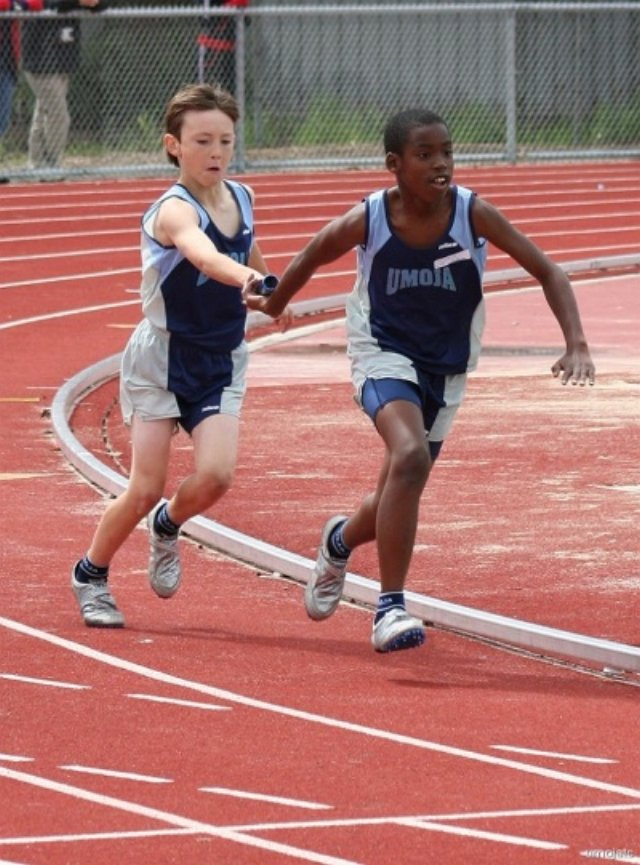 track-season-2006 (25)
