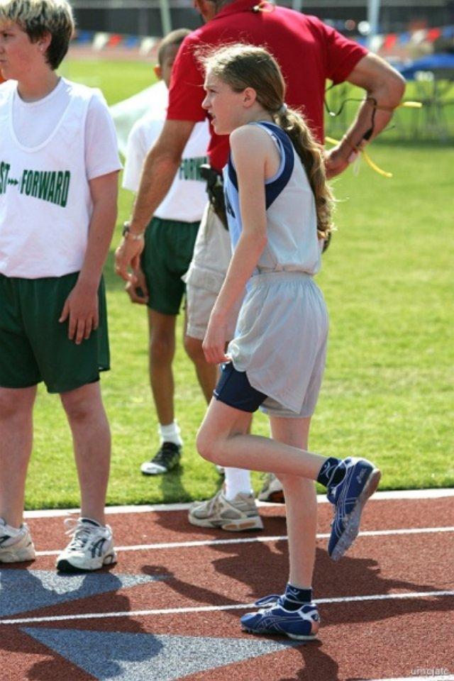 track-season-2006 (29)