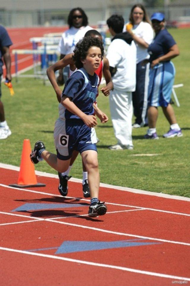 track-season-2006 (39)
