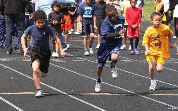 track-season-2006 (4)