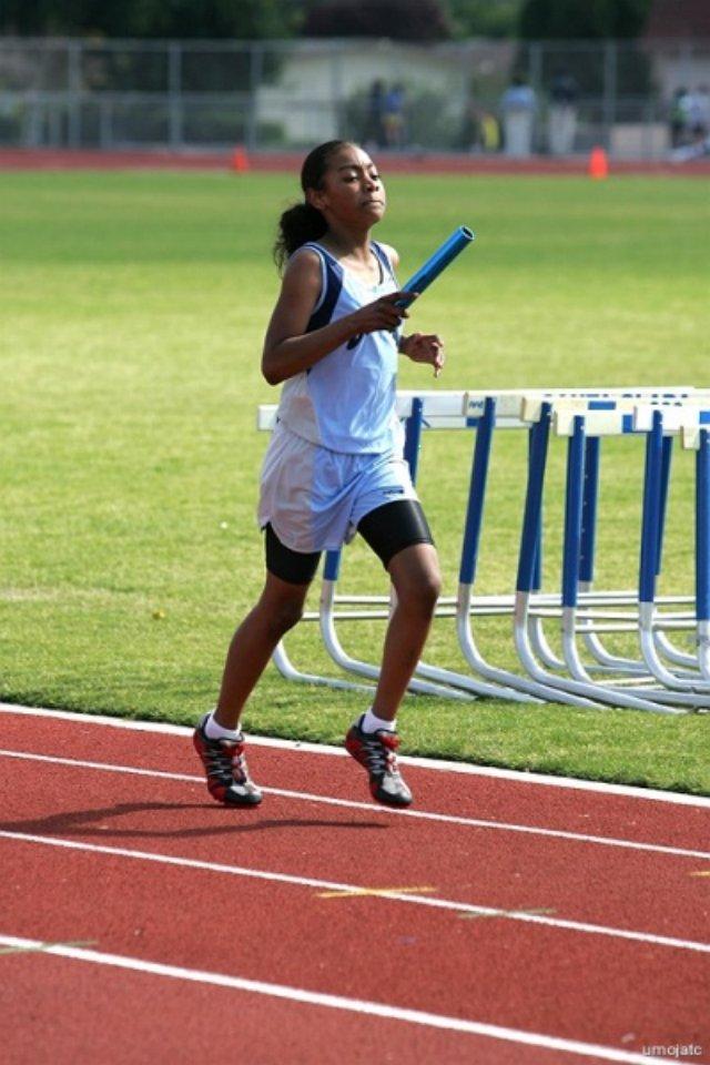 track-season-2006 (41)