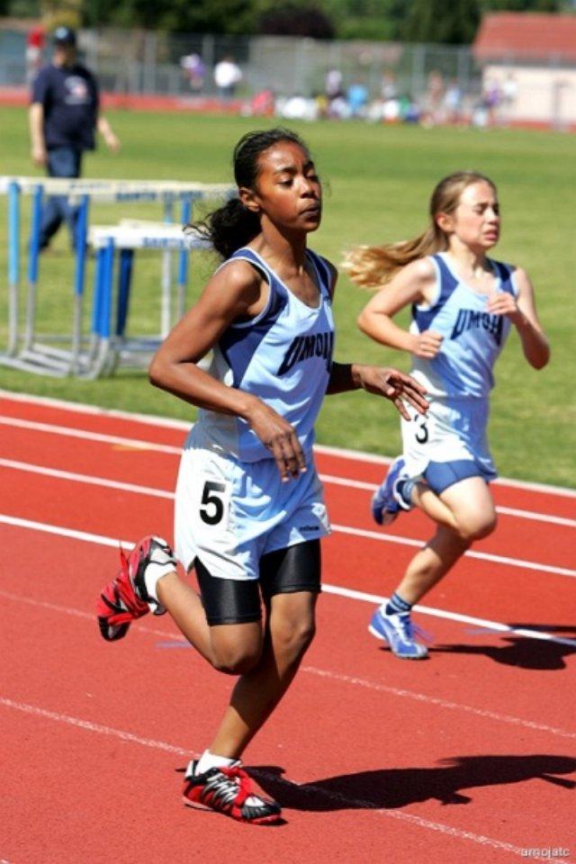 track-season-2006 (42)