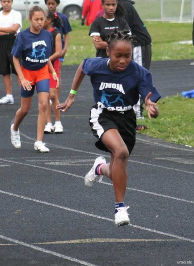 track-season-2006 (44)