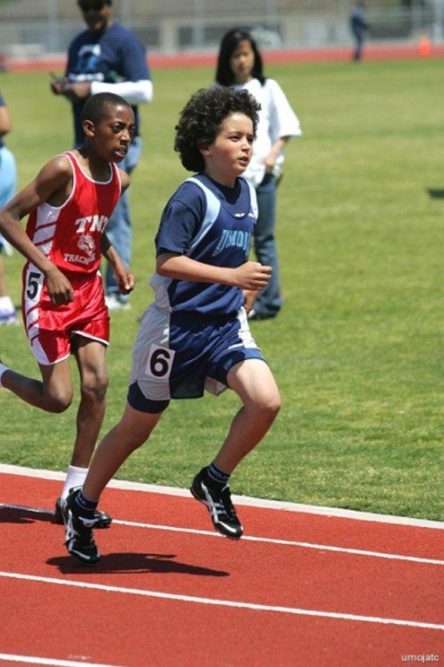 track-season-2006 (45)