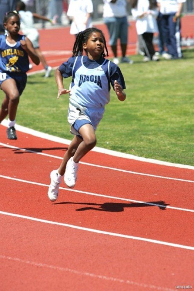 track-season-2006 (48)