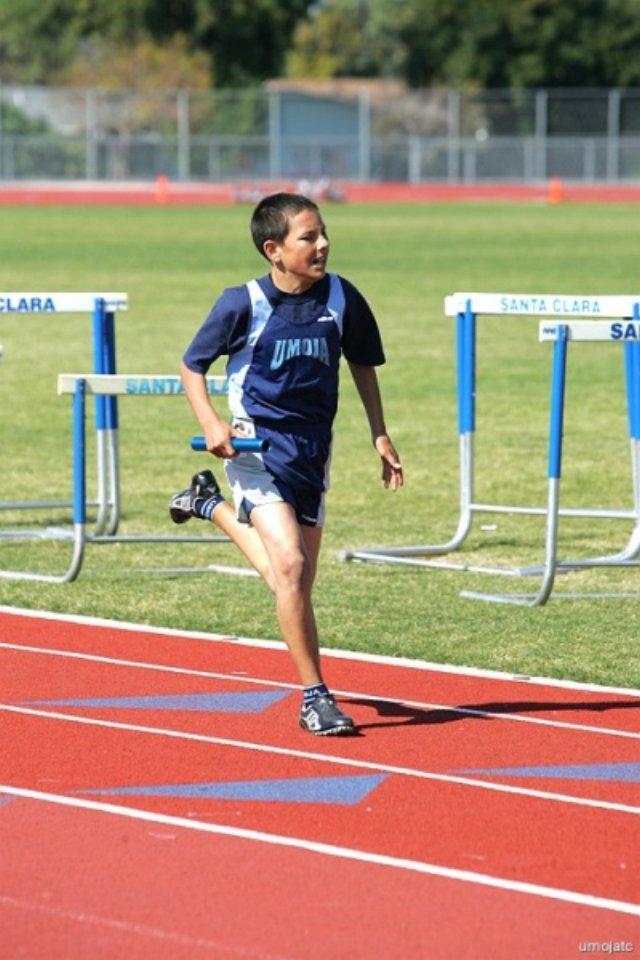 track-season-2006 (50)
