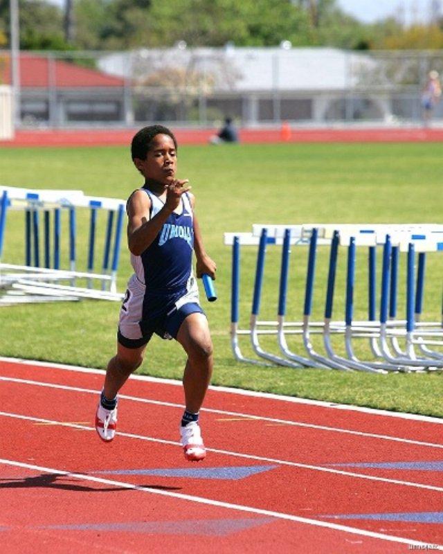 track-season-2006 (52)
