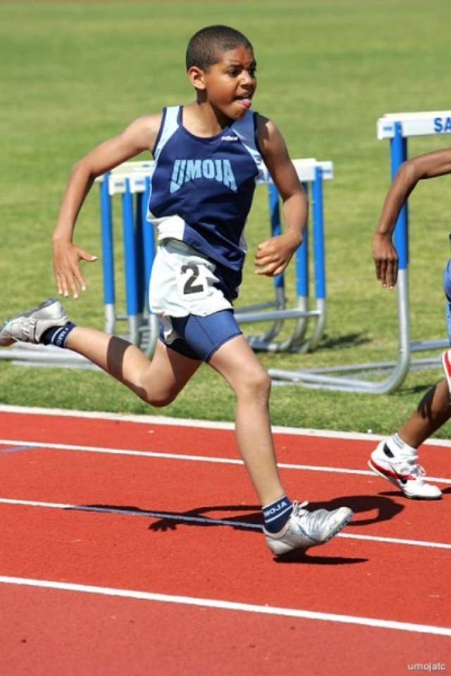 track-season-2006 (59)