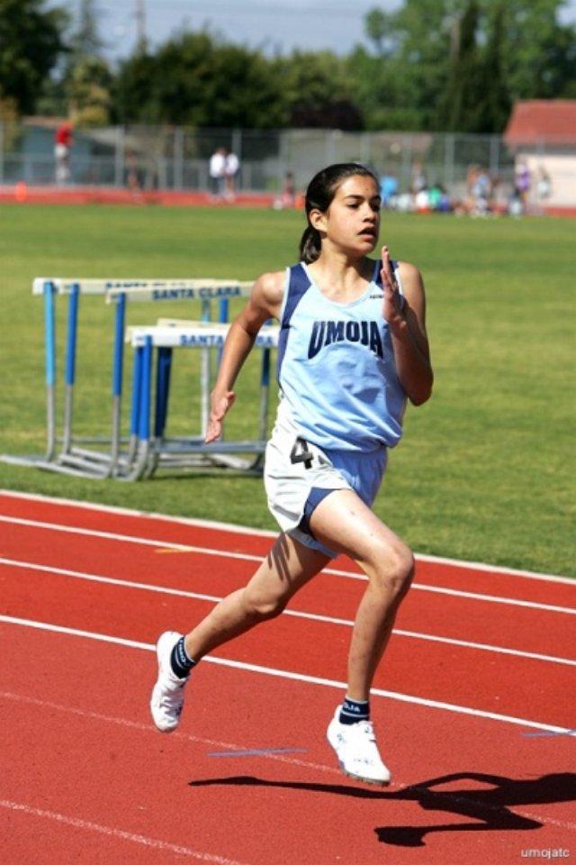 track-season-2006 (63)