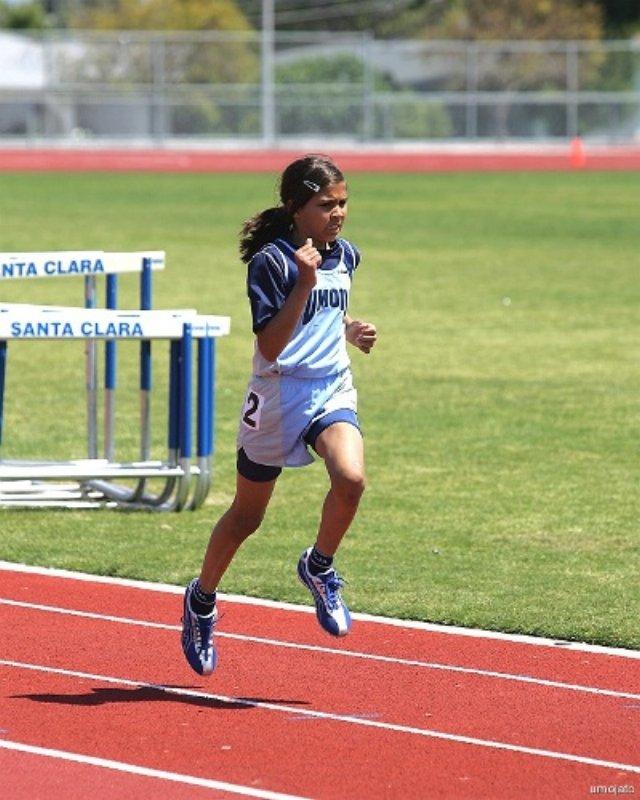 track-season-2006 (65)