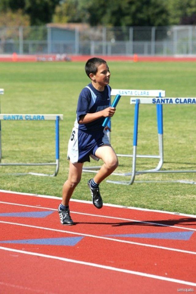 track-season-2006 (68)