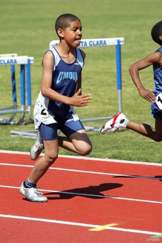 track-season-2006 (70)