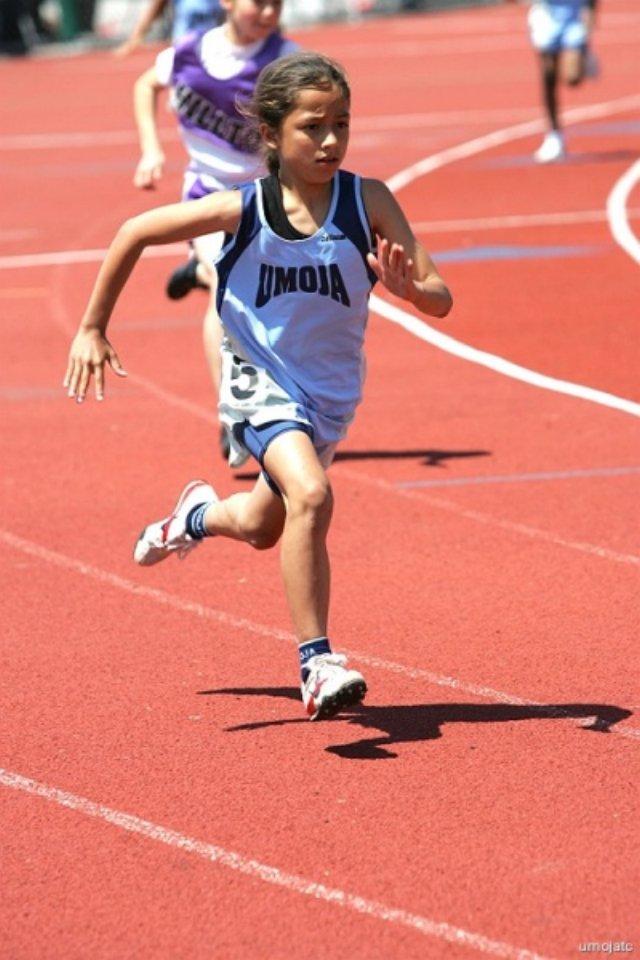 track-season-2006 (73)