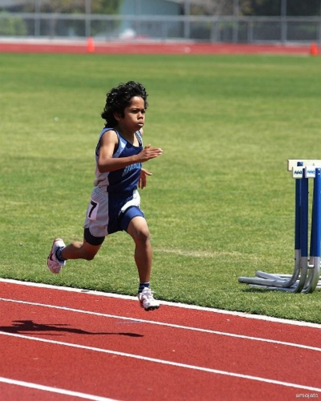 track-season-2006 (90)