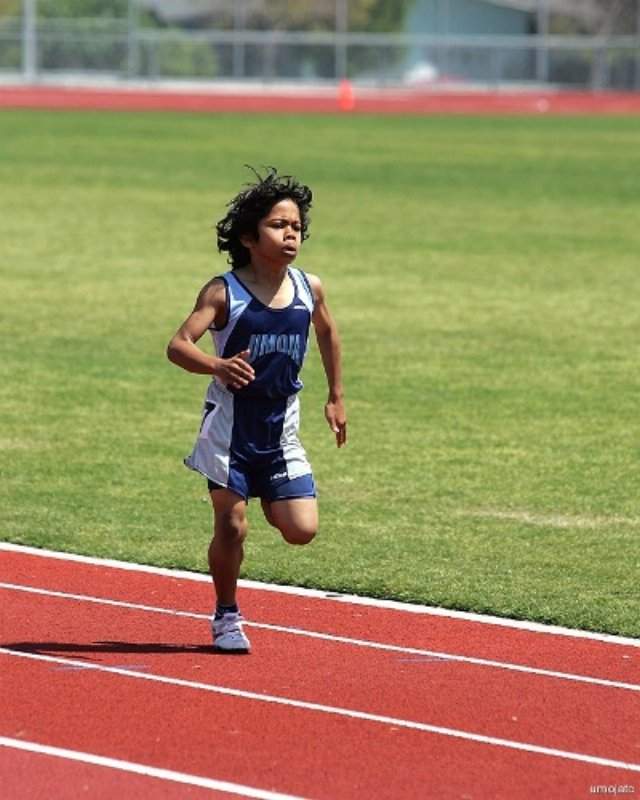 track-season-2006 (95)