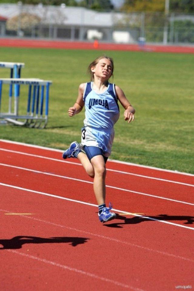 track-season-2006 (98)