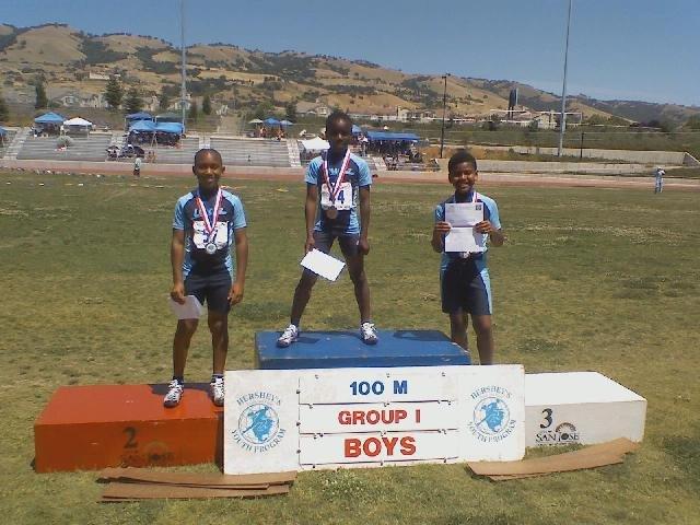 track-season-2008 (1)