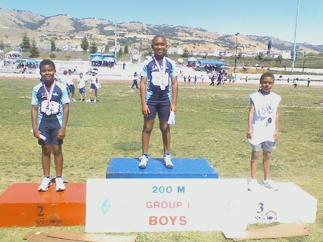 track-season-2008 (3)