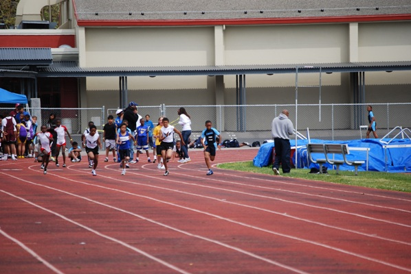 track-season-2008 (6)