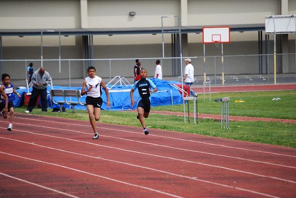 track-season-2008 (7)