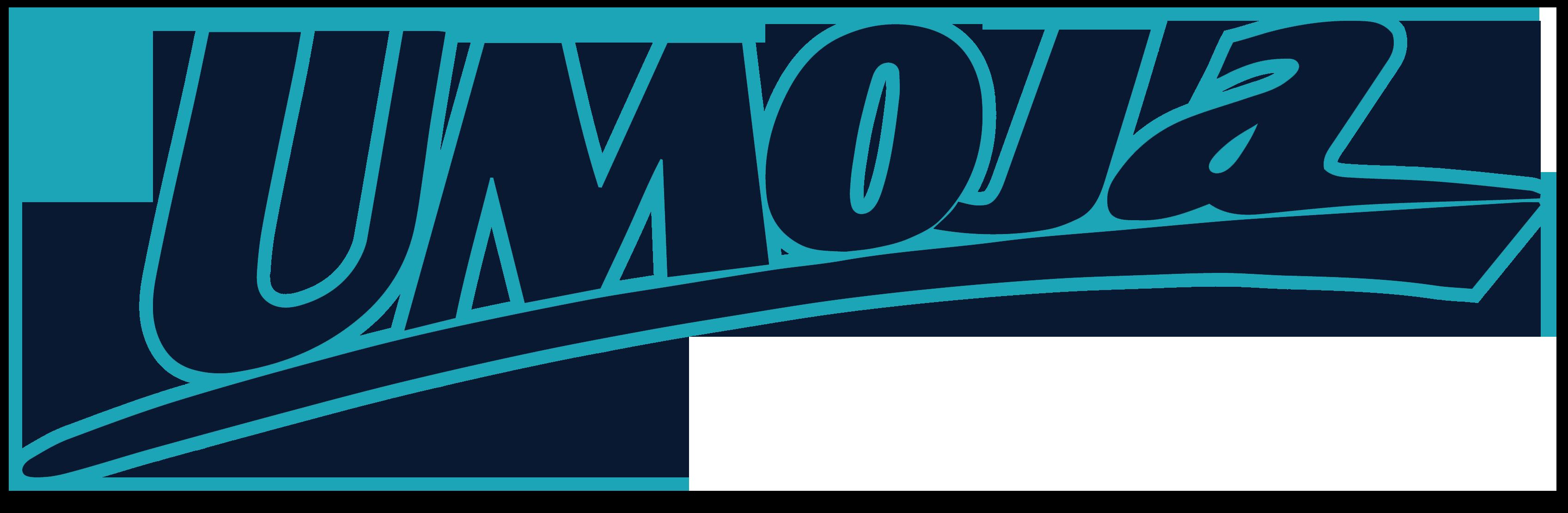 Umoja Track Club